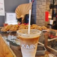 Karo Coffee Roasters