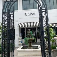 Chloe In The Garden อุดรธานี