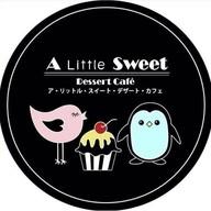 A Little Sweet, Dessert Cafe เขารัง