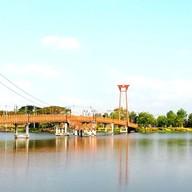 สวนวารีภิรมย์