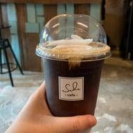 เมนูของร้าน Suda Cafe