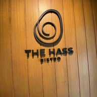 The Hass Bistro สุขุมวิท 49