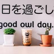 OWL CHA ปตท.พรีม่า อ่างทอง