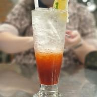 ยำ Bar Huahin Soi102