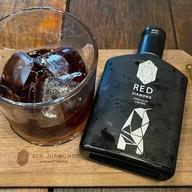 Red Diamond Cafe ลาดพร้าว 71 (เลียบทางด่วนรามอินทรา)