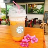 Coffeecarp สระบุรี