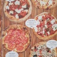 Mozza by Cocotte Emquartier