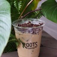 Roots at Thong Lor