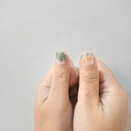 ToB1 Nails & Spa เซ็นทรัลพระราม 3