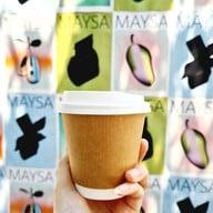 Maysa.bkk