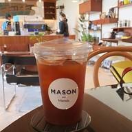 MASON and friends ลาดกระบัง