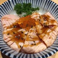 Mainichi365