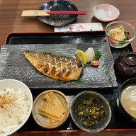 YUNA JAPANESE RESTAURANT BKK
