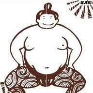Sumo ซูโม Japanese Food & Coffee Sumo Japanese Food & Coffee