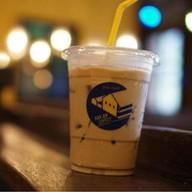 เมนูของร้าน Rak An Coffee 樂安: รักอัน คอฟฟี่