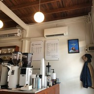 the mellow.cafe
