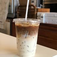 เมนูของร้าน the mellow.cafe