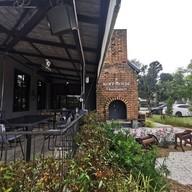 บรรยากาศ Koff House Coffee Bar&Eatery