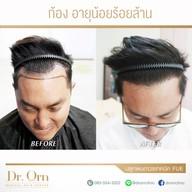 Dr.Orn Medical Hair Center