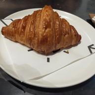 เมนูของร้าน BRIX Dessert Bar สยามพารากอน