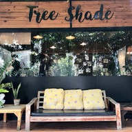 Tree Shade