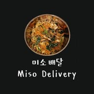 Miso Delivery