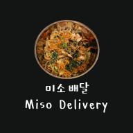 หน้าร้าน Miso Delivery