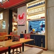 เมนูของร้าน Tokiojo Bangkok สามย่านมิตรทาวน์ ชั้น B1