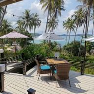 Shantaa Resort Koh Kood
