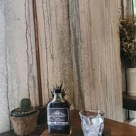 เมนูของร้าน The Rustic Espresso