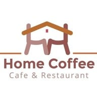 Home Coffee หลังมอ