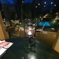 Takieng Renaissance Phuket Resort & Spa