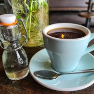 Domestic Coffee And More