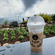 เมนูของร้าน Pino Latte Resort & Cafe
