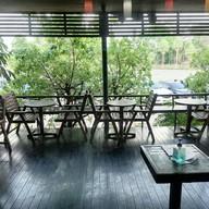บรรยากาศ DD1206 - Café Amazon บจก.สามเงาพัฒนา