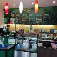 เมนู DD1206 - Café Amazon บจก.สามเงาพัฒนา