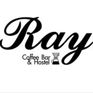 Ray Coffee Bar & Hostel