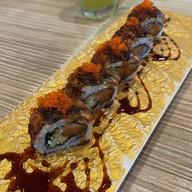 Sushi Nio ประชาชื่น