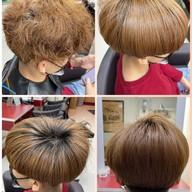 hair@home สาขากังสดาล