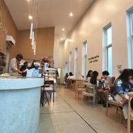 Coach House Cafe รามอินทรา 93