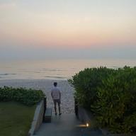 Cape Nidhra Hotel