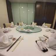 บรรยากาศ Ah Yat Abalone (阿一鮑魚) โรงแรมรามาดาพลาซ่าแม่น้ำริเวอร์ไซด์