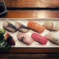 Aroi Maki&Sushi Craft  สมอโพรง