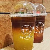 anata cafe - アナタ