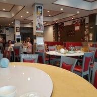 ครัวสยาม ภัตตาคาร & โต๊ะจีน โรงแรมสยาม