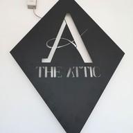 The Attic (ดิ แอตติค)