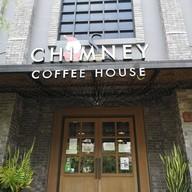 หน้าร้าน Chimney Coffee House