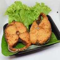 ข้าวต้มปลาชลบุรี นัทอร