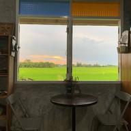 เติมสุข Cafe' & Homestay