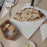 Casa Pasta